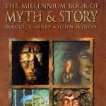 Millennium Book of Myth & Story