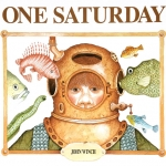 One Saturday