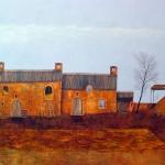 Barnhouse ll