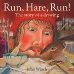 Run, Hare, Run!