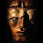 jwinch_blindfoldface-jpg