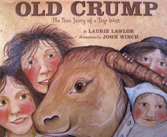 Old Crump